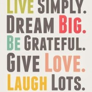 live+simply