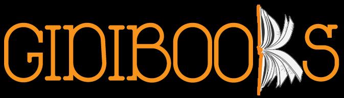 GidiBooks