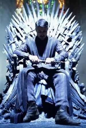 who-will-take-the-iron-throne