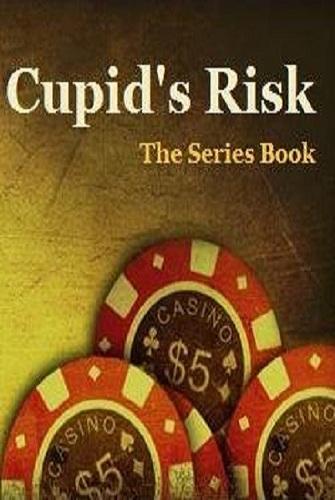 cupids-risk