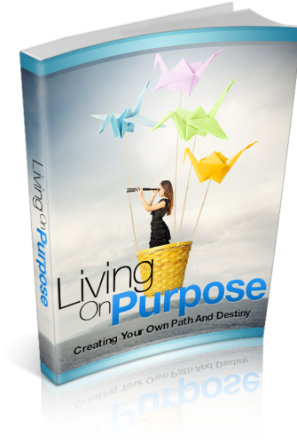 Living On Purpose_L