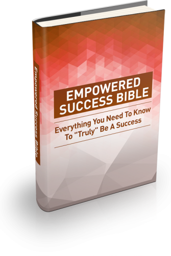 SuccessBible-L
