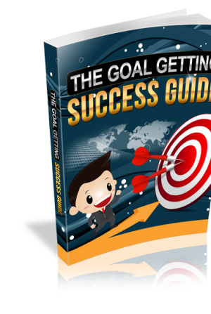 The-Goal-Getting-Success-Guide-500