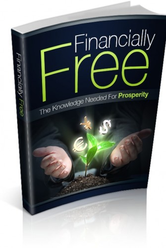 Financially Free_L