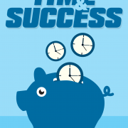 Time-and-Success