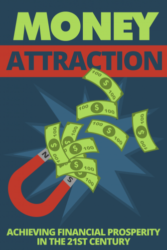 money-attraction